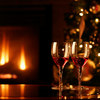 Christmas_Hearth_1000px.jpg